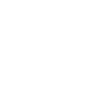 おおた高齢者見守りネットワーク(みま~も)