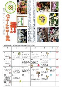 H26.6月ミニ講座-002