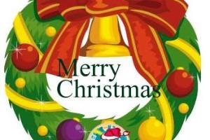 みま~もレストラン クリスマス!!