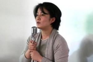 「施設の選び方」 ―第7回地域づくりセミナ-開催―