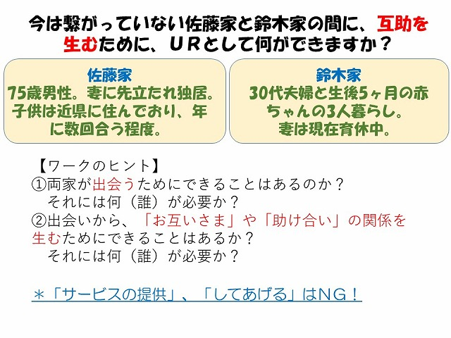 H29.12.21UR発表用最終