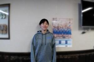 東京羽田ヴィッキーズによる11月の目玉講座!
