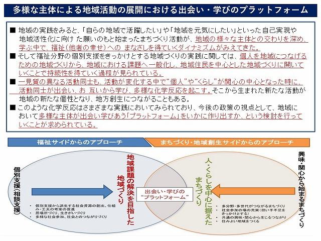 2019.7.29みま~も協賛勉強会